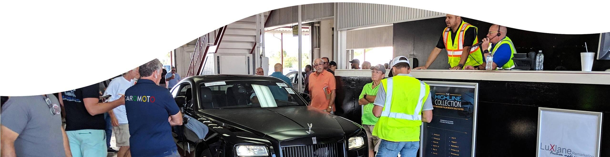 Southern Chrysler Dodge Lufkin Tx >> Online Car Auctions Manheim Adesa Copart Iaai